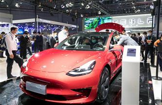 الشركات متعددة الجنسيات توسع استثماراتها في الصين