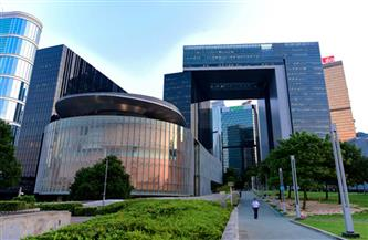 تعديل النظام الانتخابي في هونغ كونغ.. فرصة لتعزيز الحوكمة الجيدة في المنطقة