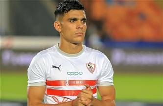 أيمن يونس: مندهش من استبعاد لاعب الزمالك من منتخب المغرب