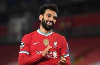 شكوك حول إقامة اللقاء.. محمد صلاح يقود هجوم ليفربول أمام مانشستر يونايتد