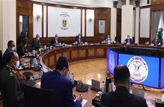 """رئيس الوزراء يتابع إجراءات الشراء الموحد لمستلزمات المبادرة الرئاسية """"حياة كريمة"""" لتطوير الريف"""
