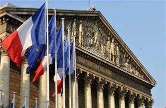 باريس تدعو إسرائيل لعدم استخدام القوة المفرطة ضد الفلسطينيين