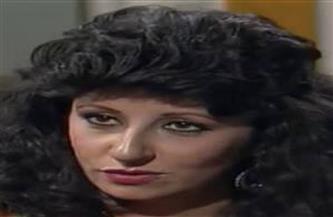 وفاة الفنانة فوزية أبو زيد.. وصلاة الجنازة من مسجد السيدة نفسية