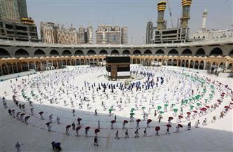 القوى العاملة: السعودية تضع 9 ضوابط لحج العام الحالي ..تعرف عليها الآن