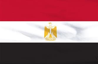 سفارة مصر بالجزائر تعلن مواعيد استقبال طلبات التأشيرات والمعاملات القنصلية