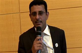 سفير اليمن بالقاهرة يشيد بالرعاية الكبيرة التي يحظى بها أبناء بلاده بمصر