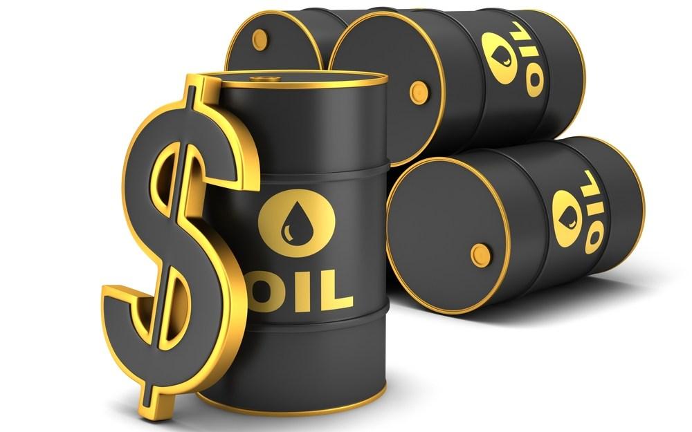 تراجع أسعار النفط عالميًا مع استئناف شركات الطاقة في خليج المكسيك الإنتاج