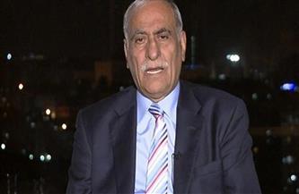 وزير أردني: توقيع عدد من الاتفاقيات لتعزيز التبادل التجاري بين القاهرة وعمّان