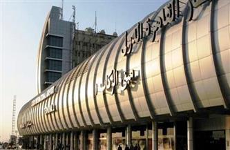 ضبط 7 أجهزة للكشف عن الذهب والمعادن مع راكب قادم من الإمارات بمطار القاهرة الدولي