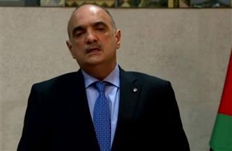 رئيس وزراء الأردن: شكرا لمصر على استجابتها الفورية لاحتياجات المملكة من الدواء