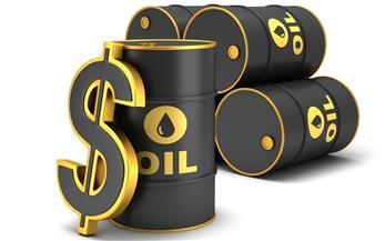 أسعار النفط تصعد بفضل بيانات اقتصادية صينية وأمريكية تدعم الأسواق