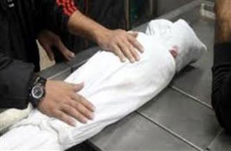 التحقيق في مصرع طفل سقط على رأسه جوال مخلفات بناء بالحوامدية