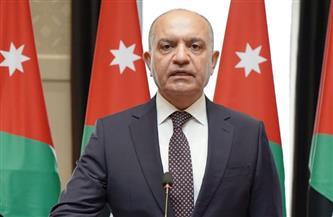 السفير الأردني: تقدم كبير ومتسارع في التعاون الاقتصادي والتجاري والاستثماري بين مصر والأردن