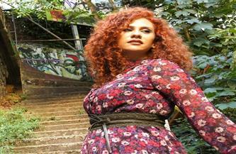 لينا شاماميان تعود لمصر بحفل ضخم في الأوبرا.. 8 أبريل