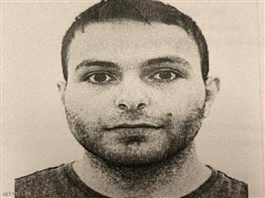 «أحمد العيسى».. الكشف عن هوية منفذ مجزرة كولورادو