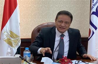 «الأعلى للإعلام» يستضيف وزير التموين في جلسة حوارية مفتوحة.. السبت