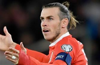 جاريث بيل يتوقع عودته إلى ريال مدريد.. والإصابات تضرب منتخب ويلز