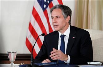 أمريكا تؤكد لـ«الناتو» عزمها تعزيز وتنشيط العلاقات مع الحلف