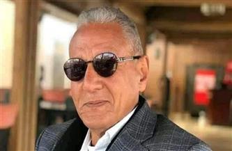 """مجدي عبد الحميد يناقش """"الفرص الضائعة"""" مع خالد منصور على النيل الثقافية"""