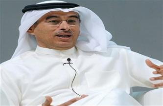 محمد العبار: لدي مشاريع في 14 دولة.. ومصر أولى اهتماماتي