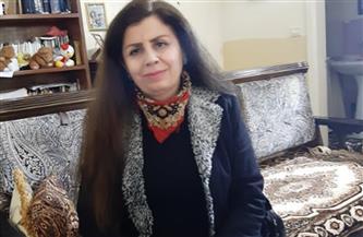 """الإنساني والشخصي في المجموعة القصصية """"أنا ويزن"""" للسورية سامية إسبر"""