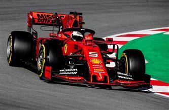 فورمولا واحد: إلغاء جائزة تركيا واستبدالها بسباقٍ ثانٍ في النمسا