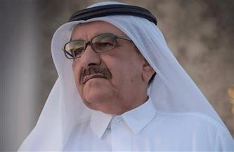 «نقيب الأشراف» يعزي دولة الإمارات في وفاة وزير المالية