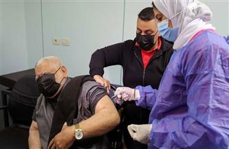 صحة القليوبية تعلن عن 4 مستشفيات جديدة لتلقي لقاح كورونا