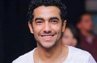 محمد عادل: أخوض السباق الرمضاني بـ 3 مسلسلات.. وأسافر إلى بورسعيد بسبب «سيد درويش»