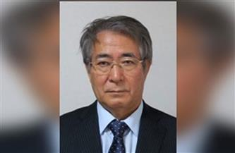 """فوز 4 مشروعات بالجامعة اليابانية بتمويل """"الجايكا """"لإنشاء شركات صناعية"""