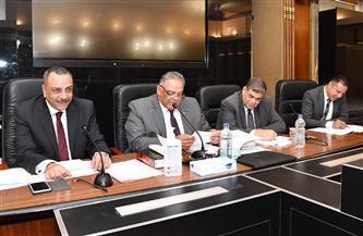 المادة 242 من قانون العقوبات تثير الجدل خلال اجتماع تشريعية النواب