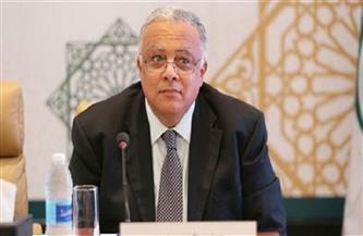 سفراء بدول نامية يناقشون سُبل تعزيز قدرات دولهم وحماية تنافسيتها الاقتصادية