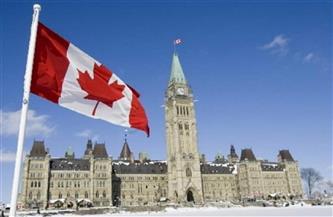 كندا تفرض عقوبات إضافية على القوات المسلحة في ميانمار
