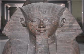 قبل موكب المومياوات.. تعرف على الملكة حتشبسوت والملك تحتمس الثالث