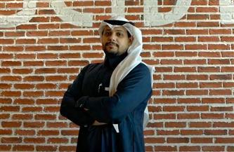 «جامعة الملك عبدالله» تطلق مبادرة بيانات عربية عن نماذج الذكاء الاصطناعي