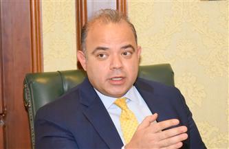 رئيس البورصة يكشف عن طروحات جديدة تتيح فرصًا استثمارية للمصريين بالخارج