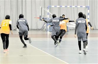 """""""الفيفا"""" يشيد بانطلاق أول دوري نسائي في سلطنة عُمان"""