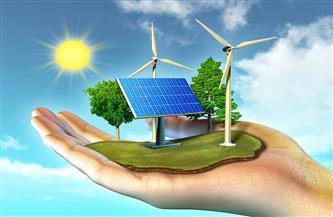 الطاقة المتجددة تقدم حلولا بديلة لإنقاذ الأرض