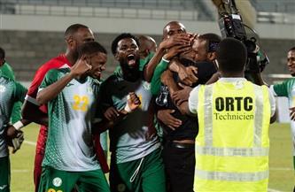 مجموعة مصر.. منتخب جزر القمر يتأهل رسميًا إلى أمم إفريقيا للمرة الأولى