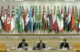 ننشر البيان الختامي لأعمال الدورة الثامنة والثلاثين لمجلس وزراء الداخلية العرب