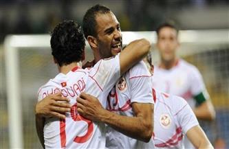 تونس تفوز على ليبيا بخماسية.. وغينيا الإستوائية تتأهل لنهائيات أمم إفريقيا