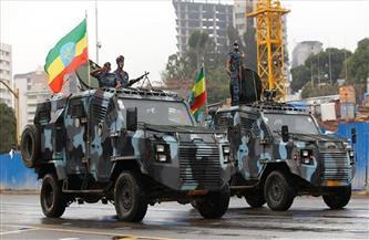 أمريكا: إثيوبيا رفضت دعوة واشنطن لوقف إطلاق النار من جانب واحد في تيجراي
