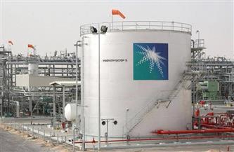 وزارة الدفاع السعودية: ستتخذ كل الإجراءات الرادعة لحماية صادرات النفط بعد هجمات الحوثيين