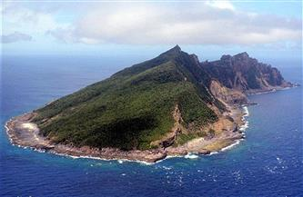 مصدر حكومي: اليابان وأمريكا تؤكدان أن جزر سينكاكو تندرج تحت نطاق المعاهدة الأمنية الثنائية