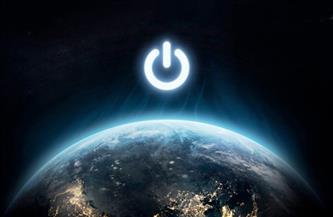 """جامعة الإسكندرية تعلن مشاركتها في """"ساعة الأرض"""".. غدا"""
