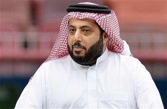 تركى آل الشيخ : خالص العزاء لأشقائنا في مصر ولأسر ضحايا حادث قطار سوهاج المؤلم