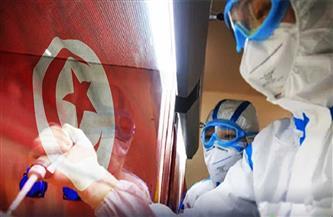 أكثر من ألف إصابة جديدة بكورونا في تونس لأول مرة منذ 6 أسابيع