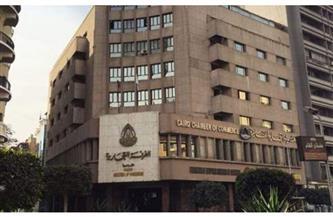 مباحثات مصرية - جورجية لزيادة حجم التبادل التجاري والاستثماري المشترك
