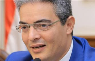 نقابة الإعلاميين: وسائل الإعلام المصرية تعاملت مع حادث قطاري سوهاج بمهنية عالية