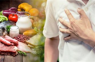 علامة أقل شهرة على الساعدين تدل على نقص فيتامين «B12» في الجسم